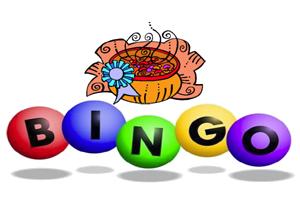 Chili-bingo